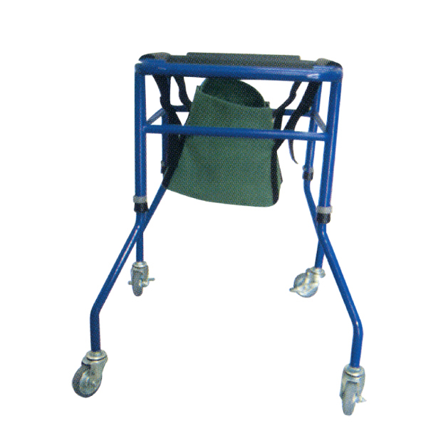 mobility standing walking aid